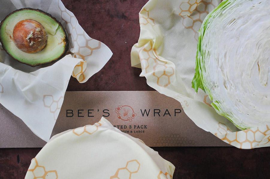 beeswrap. Black Bedroom Furniture Sets. Home Design Ideas